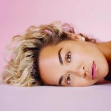 "Rita Ora Made A Mess On ""Cashmere"""
