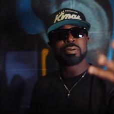 "Young Buck Keeps It Hood With ""Box Of Bullets"" Visuals"