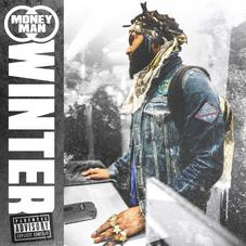 """Money Man Keeps It Colder Than """"Winter"""" With His New Project"""