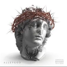 """Stream Alley Boy's """"AlleyGod"""" Featuring 21 Savage & Others"""