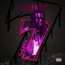 "Chief Keef Keeps 'Em Coming With ""The Leek 7"" Featuring Gucci Mane"
