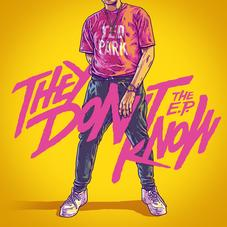 "Ted Park Returns With New EP ""They Don't Know"""