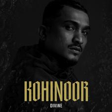 """Mass Appeal India's Divine Drops New Project """"Kohinoor"""" Ft. Dave East & More"""
