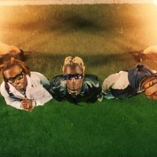 "Young Thug, Gunna & Travis Scott Team Up For Fiery ""Hot (Remix)"" Visual"