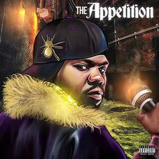 """Raekwon Takes Time To """"Chef It Up"""""""