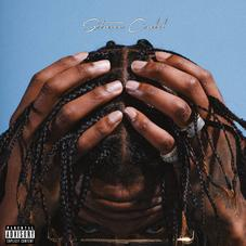 "Rob $tone Lets Off A Stunner With New ""Stone Cold"" Album"