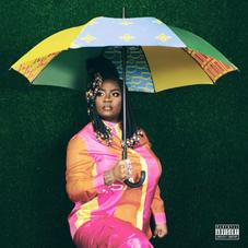"""Kamaiyah Returns With """"Got It Made"""" Ft. Trina, Capolow, & J. Espinosa"""