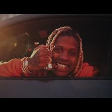 """Lil Durk Drops Off """"Doin Too Much"""" Visuals"""