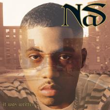 """Nas & Dr. Dre Linked East & West On """"Nas Is Coming"""""""