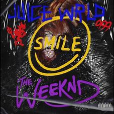 """The Weeknd & Juice WRLD Bless Fans With Haunting """"Smile"""""""
