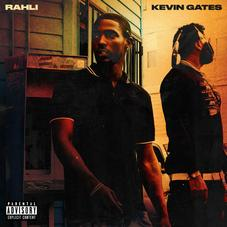 """Kevin Gates Comes Through On Rahli's """"Do Dirt Alone"""""""