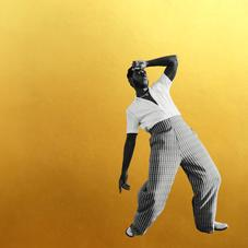 """Leon Bridges Delivers Some Silky Smooth R&B Aesthetics On """"Gold-Diggers Sound"""""""