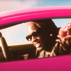 """Young Thug Creates A New Thuggerverse For """"Tick Tock"""" Video"""