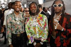 "5 Things We Want From Migos ""Culture II"""