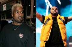 New Info On Kanye West & Drake's Wyoming Collab Emerges