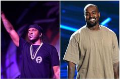 """Pusha T & Kanye West's """"What Would Meek Do?"""": A Lyrical Analysis"""