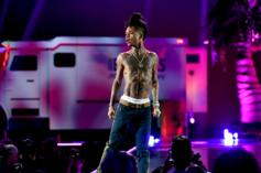 Will Swae Lee's Solo Career Be Bigger Than Rae Sremmurd?