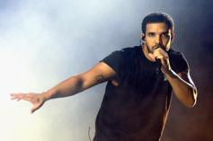 Drake Previews New Music From His Upcoming Album