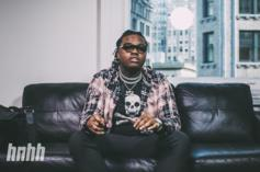 "Stream Gunna's ""Drip Or Drown 2"" Project"