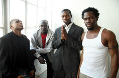 """The Wire"": Top 10 Best Episodes"