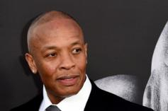 Dr. Dre Once Donated $70 Million To USC, Deletes Post About Daughter