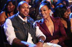 T.I. & Tiny: Friends And Family Hustle Ep. 6: Gucci Ban In Tip's Household