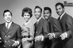 The First Lady Of Motown Explains Why New Artists Need To Learn About Label's Epic History