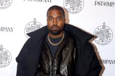 Kanye West Reveals 2020 Running Mate, Confirms He Had COVID-19