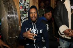 Lil Reese Among Three Men Shot In Chicago: Report