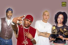 Diamond Certified Hip-Hop Albums: A Complete Guide