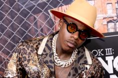 DaBaby Offers Sincere Apology In The Midst Of Unrelenting Backlash