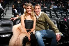 Eugenie Bouchard Agrees To Second Date With Super Bowl Bet Fan