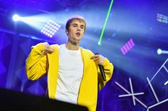 Online Justin Bieber Impersonator Popped For 900+ Counts Of Child Pornography