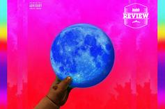 """Wale's """"SHiNE"""" (Review)"""