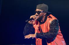 R. Kelly's Neighbours Deny Witnessing Any Cult-Like Activity