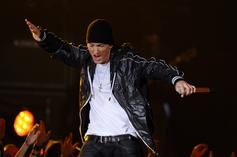 Eminem's New Music: 5 Producer Collaborations We Want