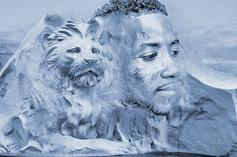 "Gucci Mane ""El Gato: The Human Glacier"" (Review)"