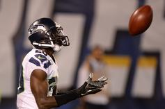 """Seahawks' Jeremy Lane On DUI Report: """"I Was More High Than Anything"""""""