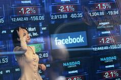 Facebook Loses $70 Billion In A Week, Causing Advertisers To Pull Out