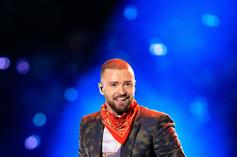 "Review: Justin Timberlake's ""The 20/20 Experience - Part 2 of 2"""