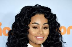 Blac Chyna's Lawyer Is Shocked To Hear Of Kardashians Resisting Her Name Change