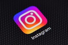 Instagram Working On Live Video Feature