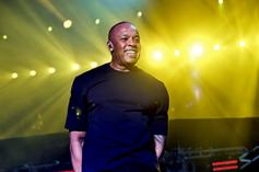 Jake One Confirms Involvement In Unreleased Dr. Dre Songs