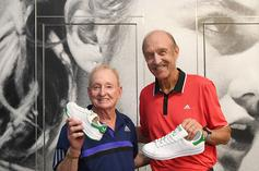 U.S. Court Protects Adidas Stan Smith Sneaker From Skechers' Knockoff