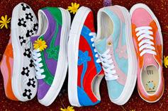 """Tyler, The Creator x Converse One Star """"Two Tones"""" Release Details"""