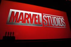 """Producer Teases More R-Rated Marvel Movies, Including """"X-Force"""""""