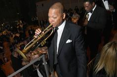 "Why Wynton Marsalis' Comments That Hip-Hop & Rap Are ""More Damaging Than A Statue Of Robert E. Lee"" Are Unfair"