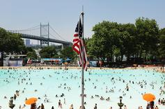 """""""ID Adam"""" Fired From Job After Calling Police On Black Family At Community Pool"""