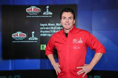 Papa John's Founder John Schnatter Thrown Out Of His Office