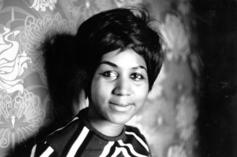 Aretha Franklin Is In Hospice Care: Report